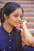Janani Iyer Stills At Bhadram Movie Press Meet-thumbnail-6