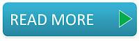http://bconsi.blogspot.com/2013/03/sources-of-frustration-types-of-frustration.html