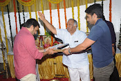 Naga chaitanya movie launch-thumbnail-12