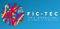 FICTEC - Feria Internacional de Ciencia y Tecnología JACINTO CONVIT