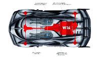 Bugatti-B-GT-46.jpg
