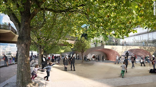 http://www.cnn.com/2014/01/16/world/leonardo-dicaprio-inspired-london-bridge-park/?iref=obnetwork