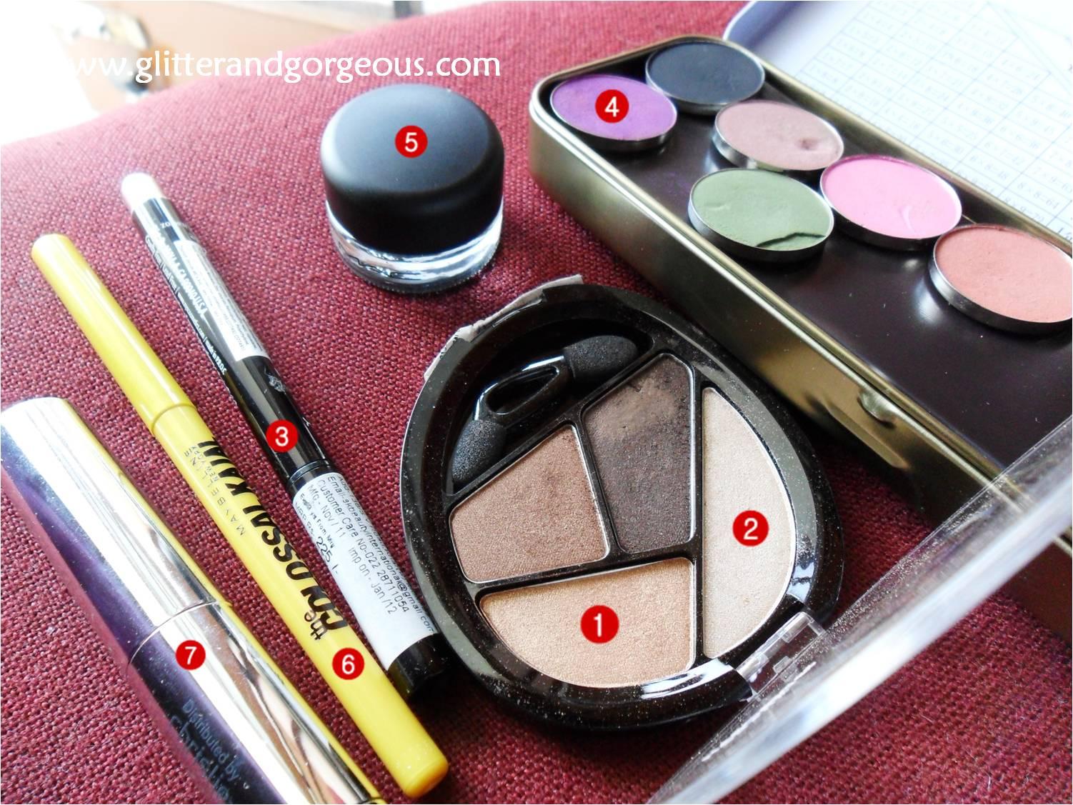 http://2.bp.blogspot.com/-xxiuFKGLt0s/UDfTro99NmI/AAAAAAAAMcU/Uju13FLmJT4/s1600/Products+used.jpg