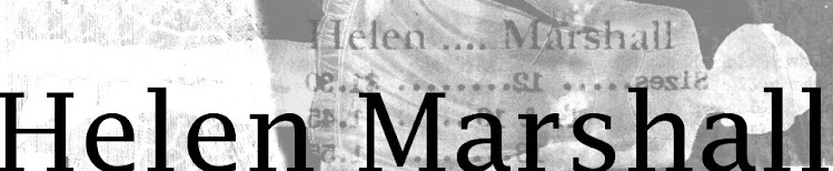Manuscript Gal