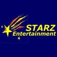 Starz Entertainment
