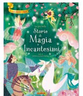 Storie di magie e Incantesimi