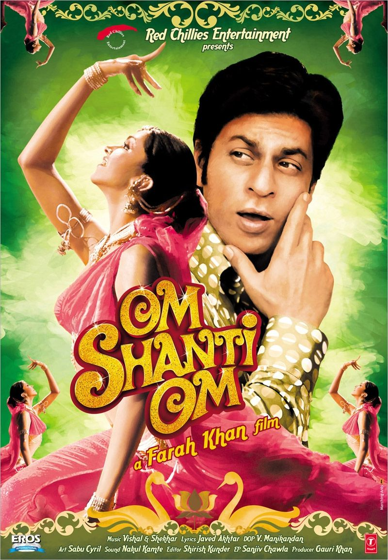 Image Result For Hindi Full Movies Om