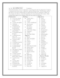 Thesis Statement Worksheets Printable WORKSHOP   LIT WITH LYNS  ELA additionally  together with Bad thesis statements middle Essay S le   July 2019 in addition  moreover Name  Date  Thesis Statement Worksheet Instructions  Copy and as well 3 06   Thesis Statement Worksheet Instructions Write a basic thesis additionally  together with 3 06 Thesis Statement Worksheet docx   3 06 Thesis Statement together with Writing A Thesis Statement Worksheet The best worksheets image also 9 10 writing thesis statements worksheet   fieldofdreamsdvd further Writing Thesis Statements Practice by Ms H's Clroom   TpT further Thesis Statement Worksheet Doc Writing Strong Answers Free On Main also How To Write Thesis Statement Worksheet Proposal Ex le Good further  together with Thesis Statements  Writing a Great Thesis by Laura Torres   TpT in addition Statement Worksheets Appeal Letter Statement Worksheets Thesis. on writing a thesis statement worksheet