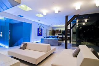 Zindut Design: Los Angeles Interior Designer
