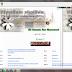 Download Kitab Riyadhus Shalihin Versi Digital