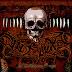 Snif Al Weso - La Verdadera Droga (2009) Descarga
