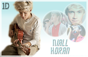 Niall Horan loves to play guitar (one direction niall horan wallpaper)