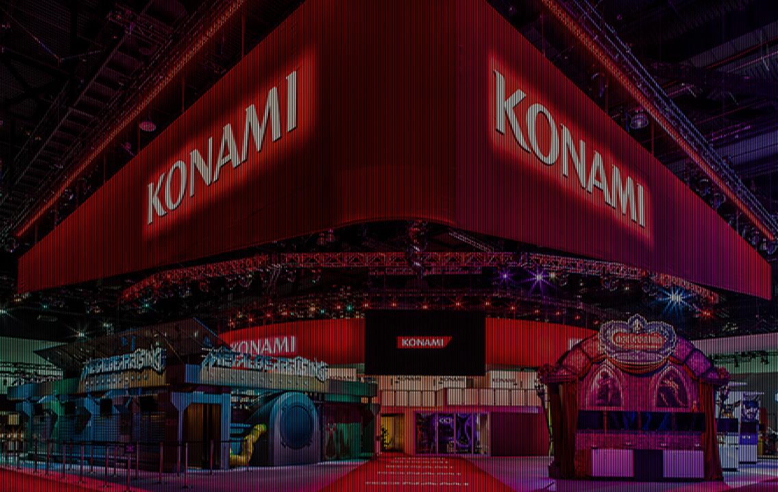 PES 2014 deve ser anunciado durante evento Pré-E3 da Konami no dia 6 de Junho