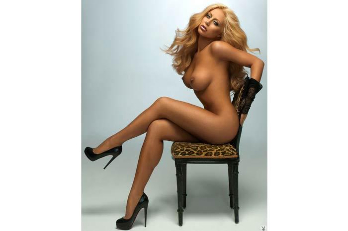 голые телки секси фото