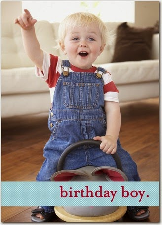 treat Treat by Shutterfly: New Customers Get One Free Greeting Card for Free