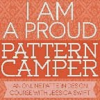 Pattern Camp