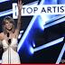 Billboard Music Awards 2015 | Vencedores e Apresentações