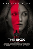 Watch The Box (I) Movie