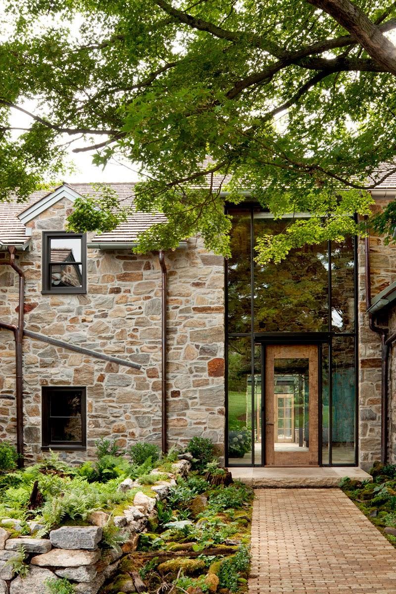 Daily Dream Home Doe Run Estate Luxury Ideas