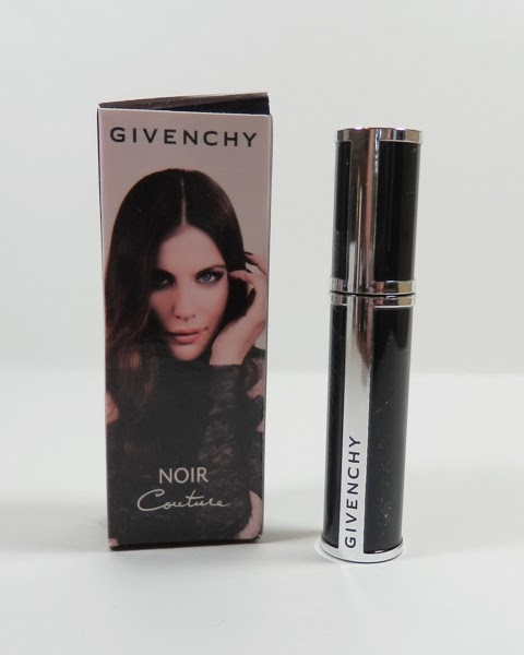 Givenchy Noir Couture 4in1 Mascara