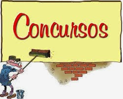 A Prefeitura de Guarulhos abre, nesta terça-feira (15), concursos públicos para diversas funções, cujos salários variam de R$ 1.090,92 até R$ 4.611,63
