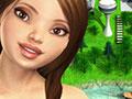 Jugar a Avie: mi lindo avatar