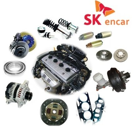 Part Auto Part Racing on New Autos Latest Cars Cars In 2012  Auto Parts