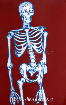 https://www.etsy.com/listing/29504384/skeleton-blue-outline?ref=shop_home_active_13