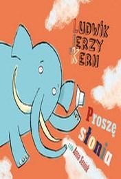 http://lubimyczytac.pl/ksiazka/196622/prosze-slonia
