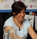 Fabiola Soria