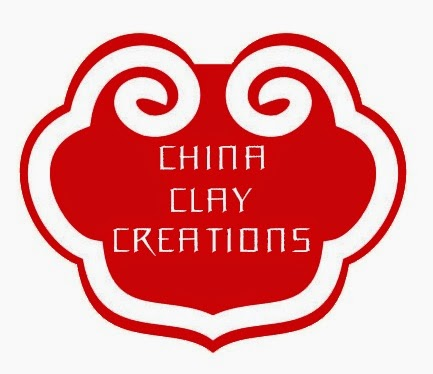 Wuxi Clay Figurines Etsy Shop