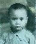 Kisah Nyata: Reinkarnasi, Anak Ini Pernah Hidup di Masa Lalu