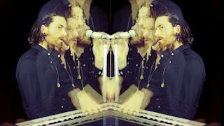 PJP Band