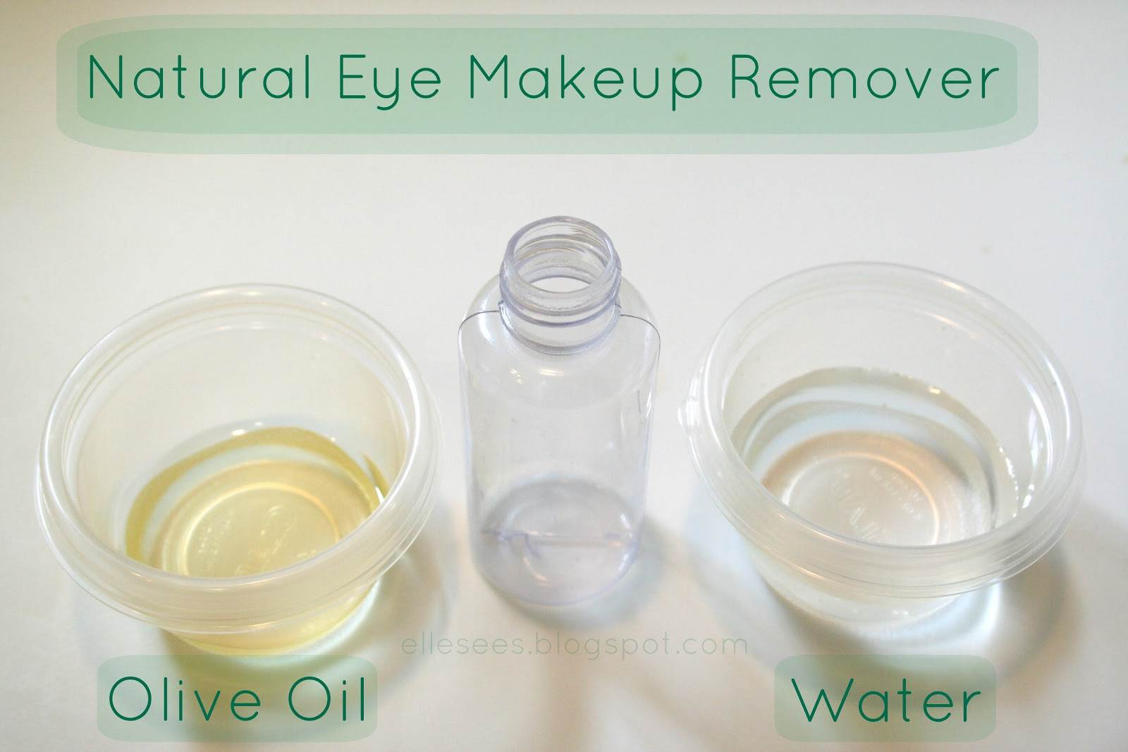 makeup tbsp remover 1 at 3 extra olive home at 2c water natural home virgin