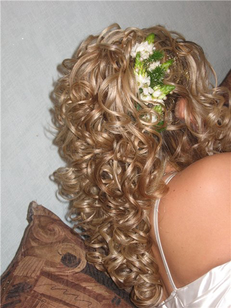 curly hairstyle for wedding hairstyle for black hair indian hairstyle