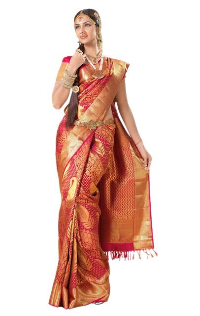 Marriage Sarees ,Wedding Sarees,Saree,Sarees,wedding sarees collections,bridal sarees collection,south indian marriage sarees,christian marriage sarees,Latest latest wedding sarees,Indian Wedding sarees,bridal indian saris, indian bridal sarees for brides