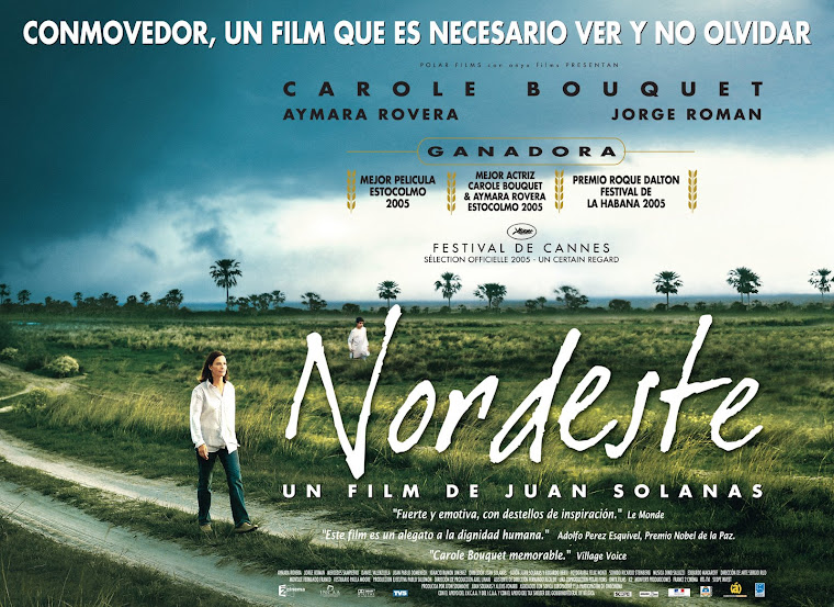 Film Nordeste