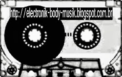 ELECTRONIK TAPES