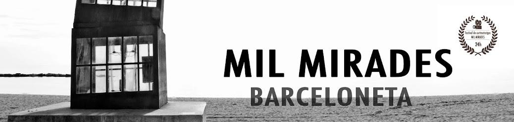 MIL MIRADES