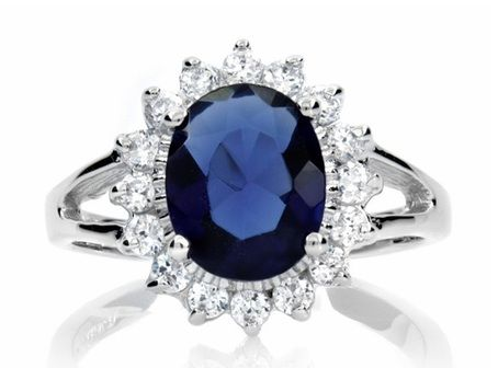 kate middleton ring sapphire. kate middleton wedding ring.