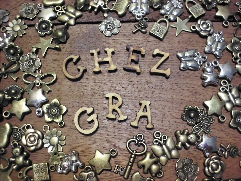 Chez Gra