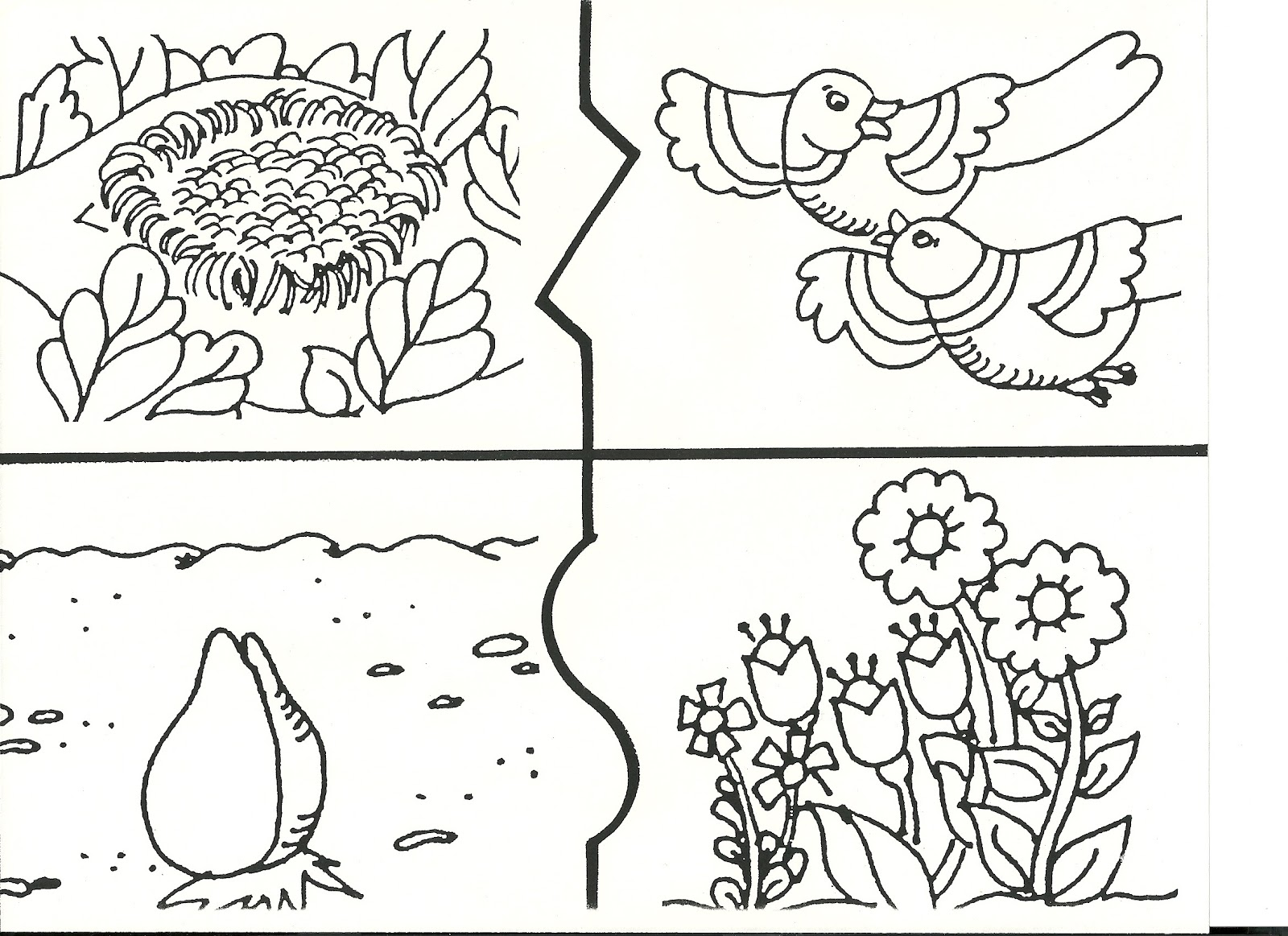 jesus miracles coloring pages - miracles of jesus coloring pages 19 photo gallery