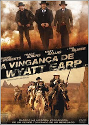 Baixe imagem de A Vingança de Wyatt Earp (Dual Audio) sem Torrent