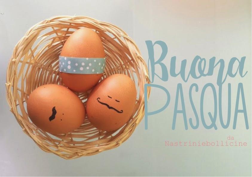 easter_eggs_nastriniebollicine