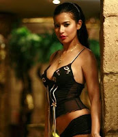 assunta de rossi, sexy, pinay, swimsuit, pictures, photo, exotic, exotic pinay beauties, hot