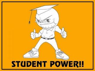 Mahasiswa-Politik- Tingkahlaku-kuasa.