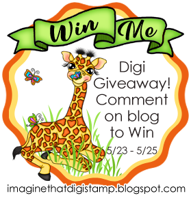 What's New at the Zoo? GIVEAWAY