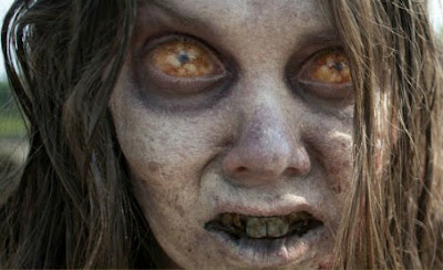 The Walking Dead 2 Temporada - Episodio 2