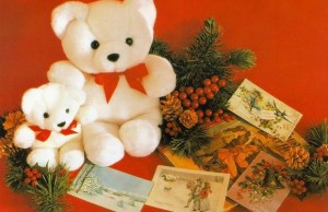 Happy Teddy Day messages