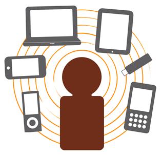 The Device Conundrum - 1:1 vs BYOD